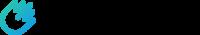 Interaction Laboratory Logo